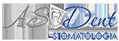 AS Dent Stomatologia
